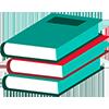 Σχολικά μαθήματα Δημοτικού & Γυμνασίου